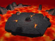 FireTempleSSH