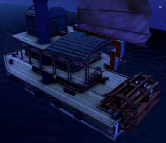 File:FloatingBoatDimensions.png