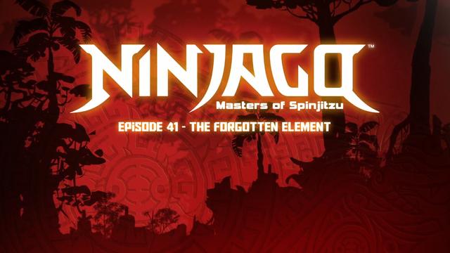 File:Ninjago41Card.png