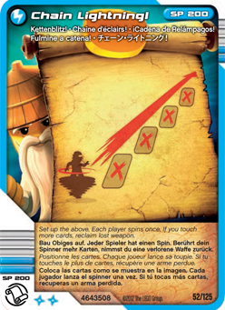 File:ChainLightningCard.png