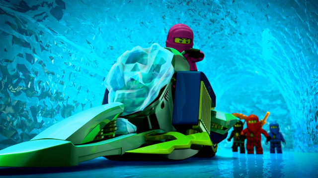 File:MoS5Snowmobile.png