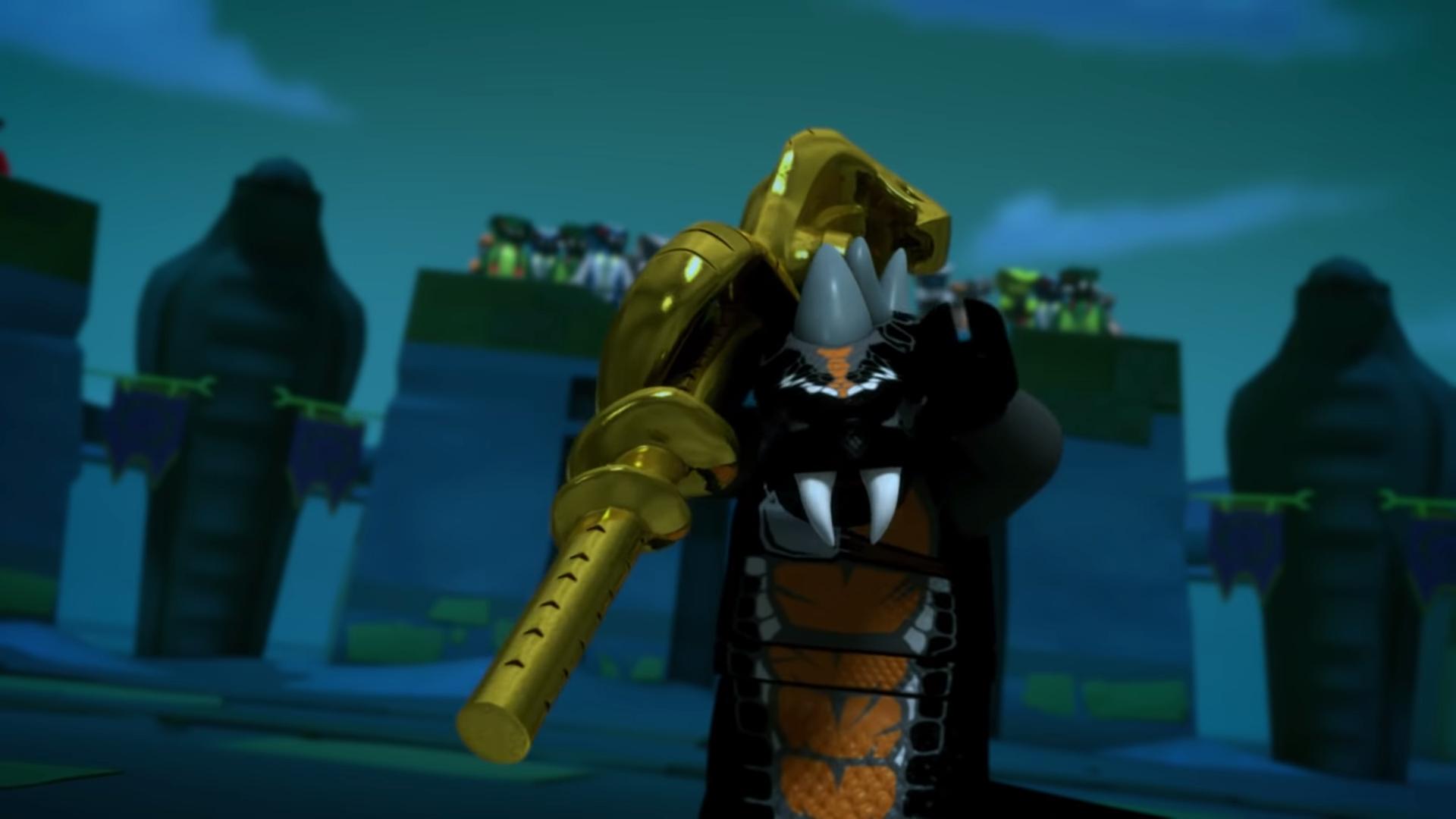 File:Skalidor reacting to the Sacred Flute.jpg