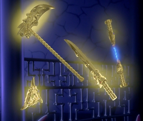 File:MoS02Weapons.png