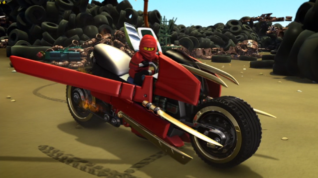 File:Bladecycle.png