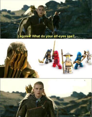 File:Legolas Ninjago Thing.jpg