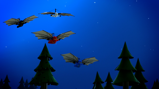 File:MoS02Gliders.png