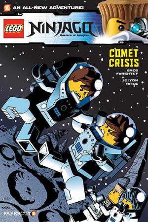 File:Comet Crisis.png