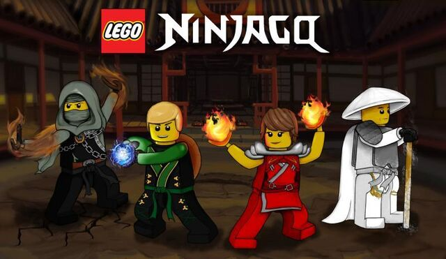 File:NinjagoPoster.jpg