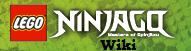 File:NinjagoLogo.PNG