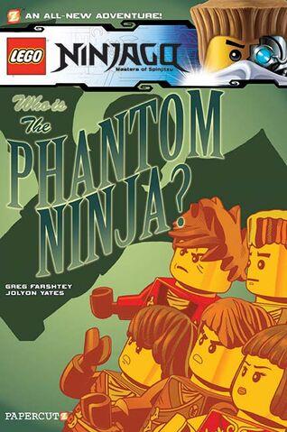 File:Ninjago10 PBCov.jpg