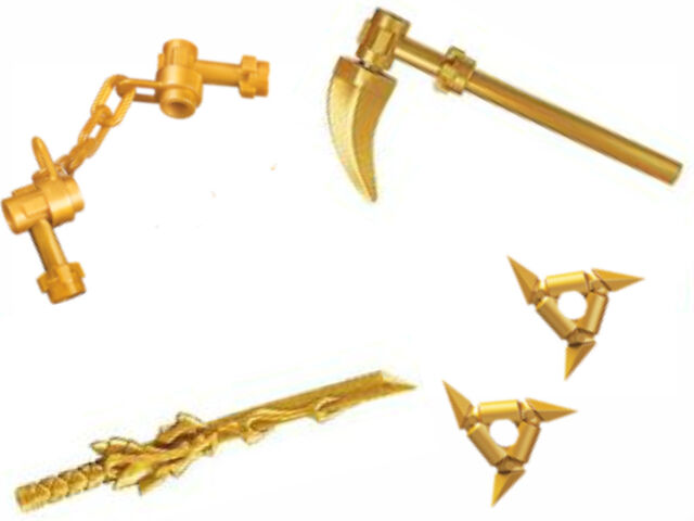 File:The Golden Weapons.jpg