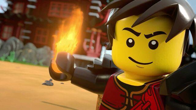 File:Kai's Fire Powers.jpeg
