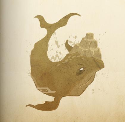 File:Iceberg Whales.jpg