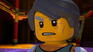 Garmadon37Face