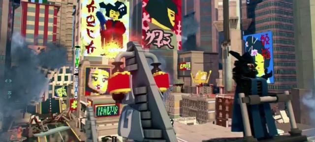 File:TLNM Game City.jpeg