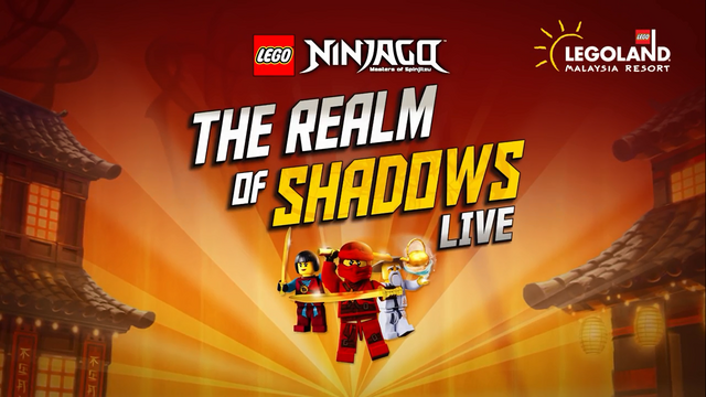 File:RealmofShadows.png