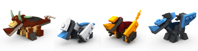 File:830px-LEGO Pets 905.png