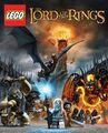 Thumbnail for version as of 17:35, September 25, 2012