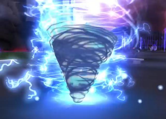 File:LightningUniverse.png