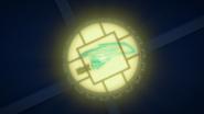 LightJadeblade