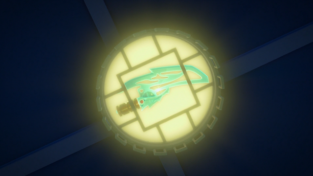 File:LightJadeblade.png