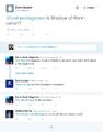 Thumbnail for version as of 00:05, September 22, 2015