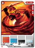 File:Kai ZX Card.png