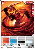 Kai ZX Card.png