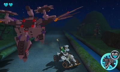 File:Lego ninjago nindroids 04.jpeg