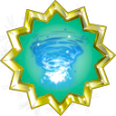 File:Badge-luckyedit.png