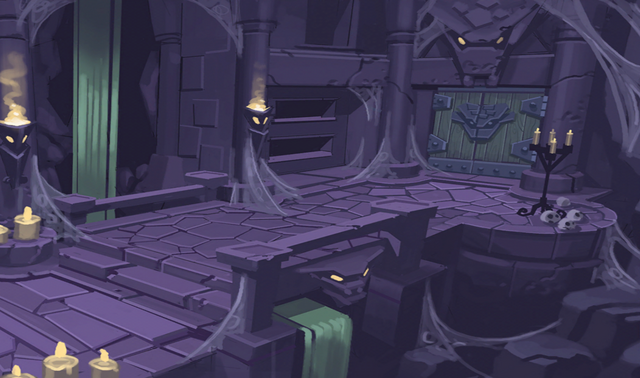 File:SoRConcept-Tomb.png