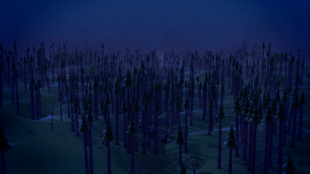 File:MoS19Forest.png
