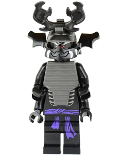 File:OverlordGarm.png