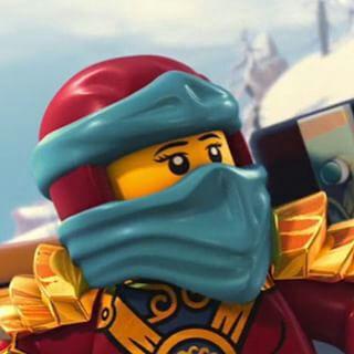 File:Water Ninja Nya.jpeg