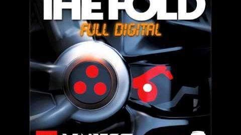 "LEGO NINJAGO Rebooted ""Full Digital"" NEW SONG!-1407953925"