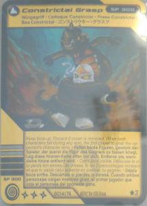 File:Lego ninjago card constrictai grasp.jpg