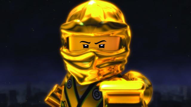 File:LEGO Ninjago Gold-1024x576.jpg