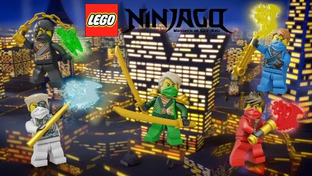 File:Ninjago Rebooted Wallpaper.jpg