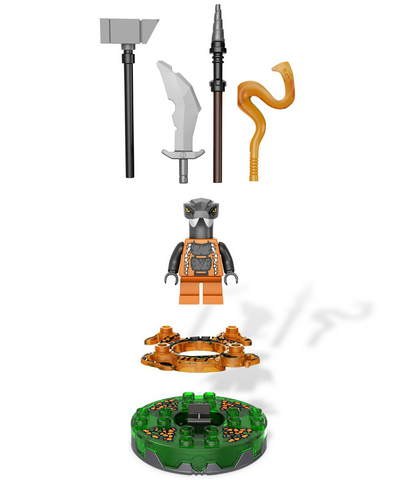 File:9591Weaponpack3.png