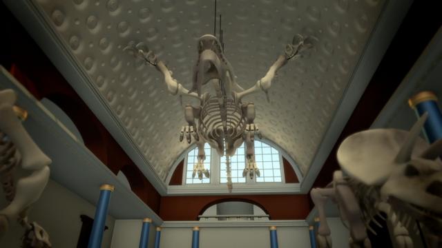 File:MoS20Skeleton.png