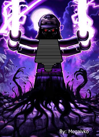 File:Ninjago-lord garmadon - Copy.png