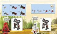 Lego-ninjago-brickmaster-gallery-1