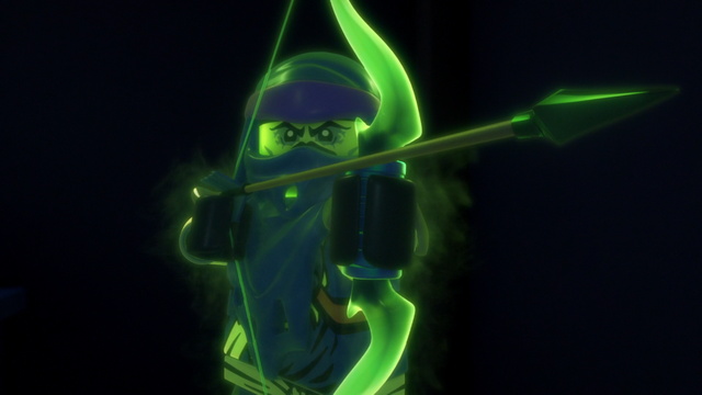 File:Master Ghost Archer.png
