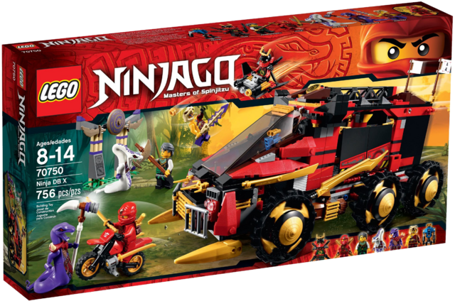 File:70750 Ninja DBX.png