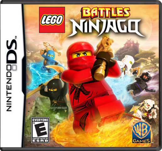 File:LEGObattlesninjago.png