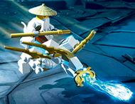 GoldenFireDragonConfig
