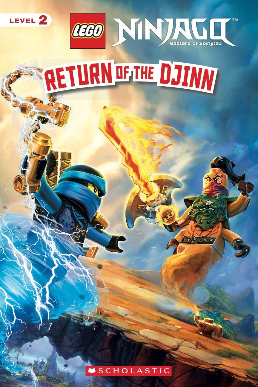 File:Return Djinn.PNG