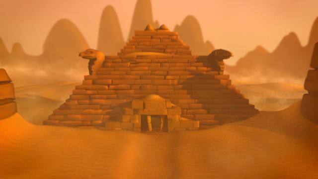 File:Desertpyramid1.png