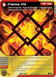File:Card6flamepit.png