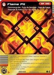 Card6flamepit